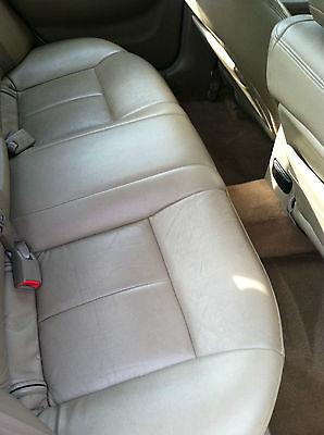 Kia : Optima EX 2004 kia optima ex sedan 4 door 2.7 l