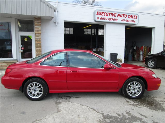 acura 3 0 cl cars for sale