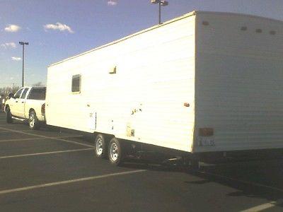 gulf stream cavalier rvs for sale rh smartrvguide com 2006 cavalier travel trailer owners manual cavalier travel trailer parts