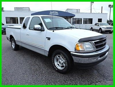 1998 ford other model cars for sale for 1998 ford f150 motor for sale