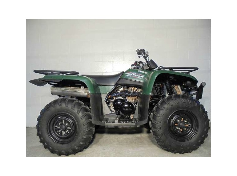 Yamaha Big Wheel For Sale Michigan