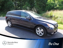Mercedes benz cars for sale in hagerstown maryland for Mercedes benz of hagerstown md