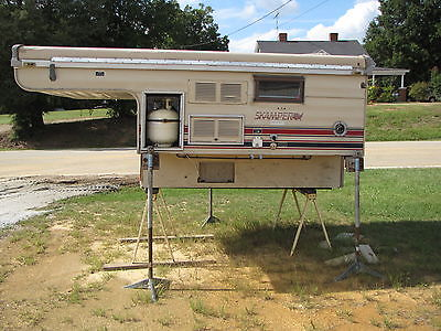 1996 Starcraft Pop Up Camper Weight