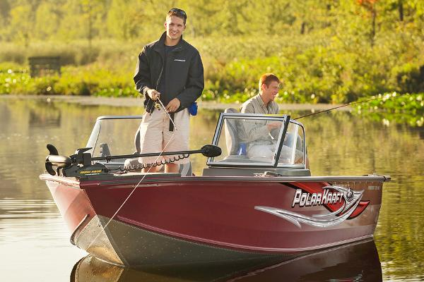 Aluminum fishing boats for sale in akron ohio for Fishing boats for sale in ohio