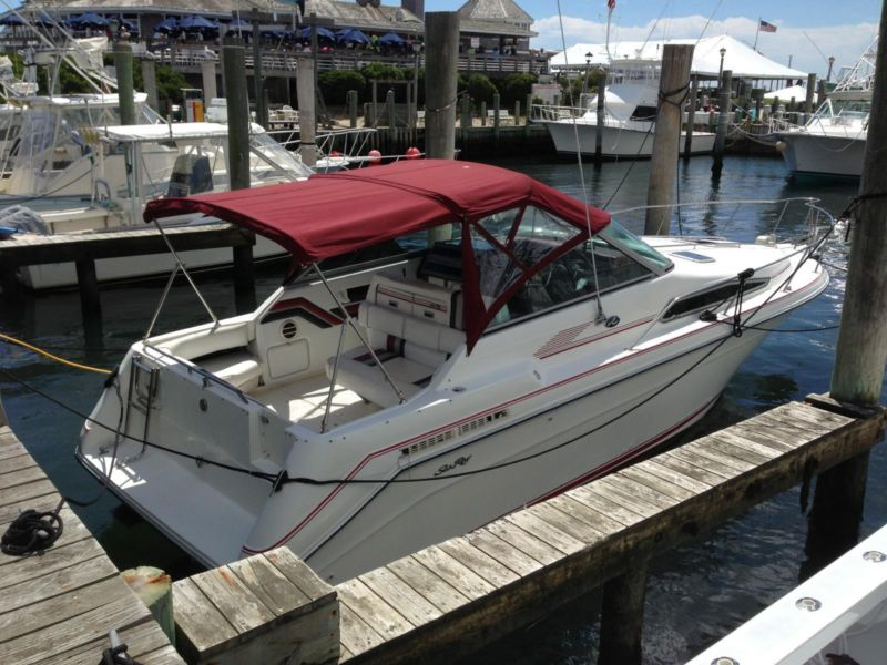 Boats For Sale In Elmont New York