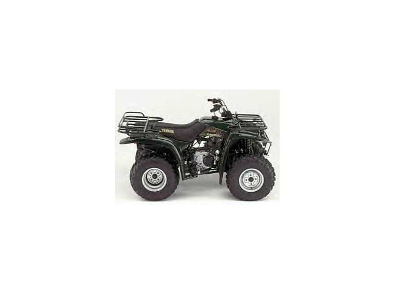 yamaha timberwolf motorcycles for sale in indiana. Black Bedroom Furniture Sets. Home Design Ideas
