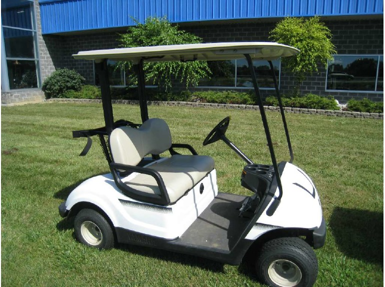 Golf Carts for sale in Columbia City, Indiana on monster cart, car cart, ups go cart,