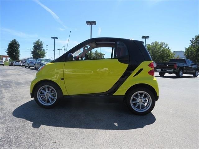 smart cars for sale in springfield missouri. Black Bedroom Furniture Sets. Home Design Ideas