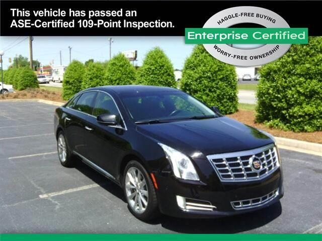 cadillac cars for sale in columbia south carolina. Black Bedroom Furniture Sets. Home Design Ideas