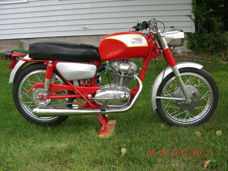 ducati 250 single motorcycles for sale. Black Bedroom Furniture Sets. Home Design Ideas
