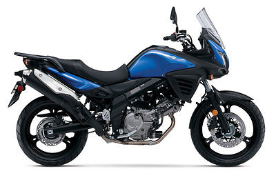 Suzuki : Other NEW 2015 V STROM 650 SUZUKI DL650 ABS V STROM V-STROM SALE! OUT THE DOOR PRICE!