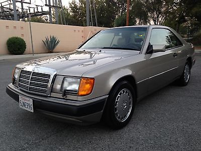 Mercedes 300ce cars for sale for Mercedes benz 300ce problems