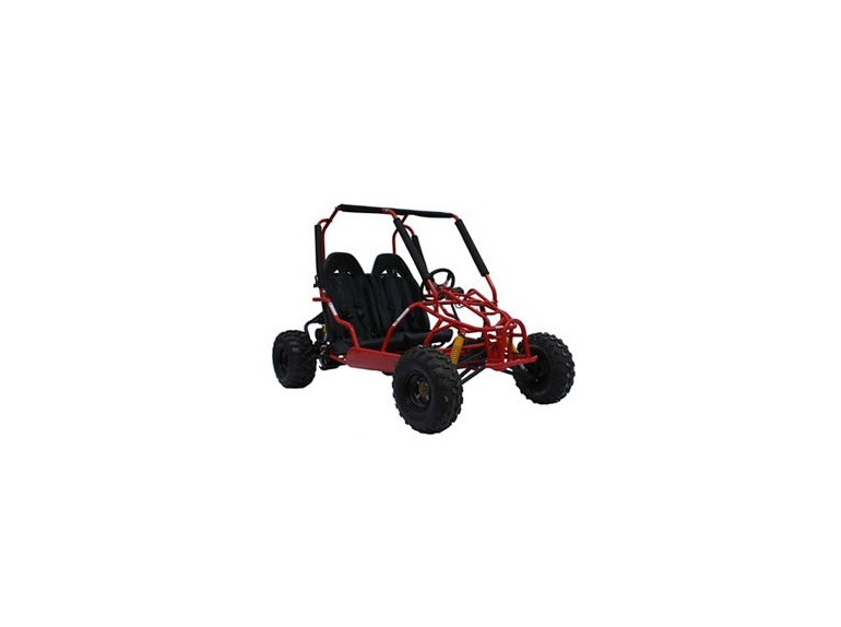 2014 Power Kart 150cc Quad Destroyer Go Kart ON SALE om SaferWholesale