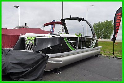 2015 Southbay 925SPORT-TT Brand New with 300 Verado! BLOWOUT SAVE HUGE$$$!!!