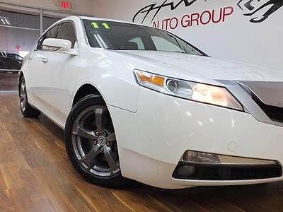 Acura : TL Base Sedan 4-Door 2010 acura tl base wtech w 18 in wheels 4 dr sedan w technology package wheels