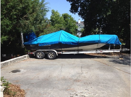 Flats boats for sale in savannah georgia for Yamaha outboards savannah ga