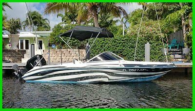 Sea ray 175 bow rider boats for sale for Mint motors fort lauderdale