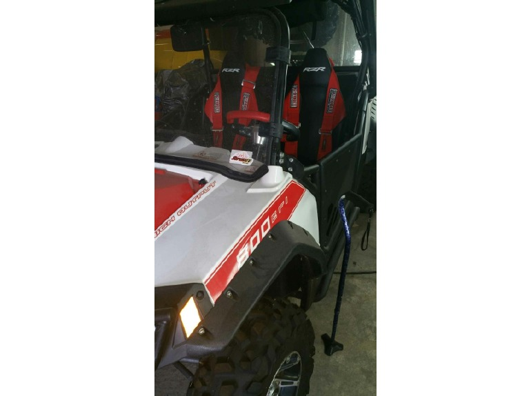 2012 Polaris Rzr 800 Motorcycles For Sale