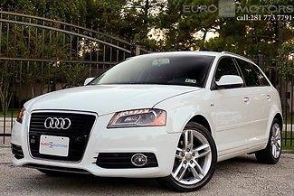 Audi : A3 2.0 TDI Premium Plus 2011 audi white 2.0 tdi premium plus