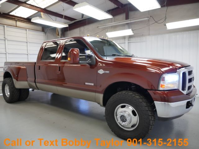 ford f 350 cars for sale in memphis tennessee rh smartmotorguide com 1991 Ford F-350 Dually Ford F-350 King Ranch