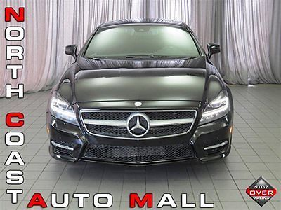 Mercedes benz cars for sale in akron ohio for Mercedes benz dealer akron ohio