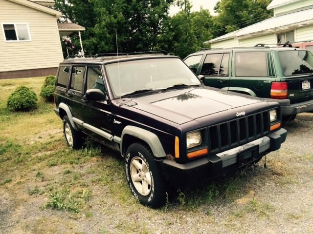 Cars For Sale By Owner Near Lockport