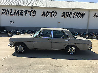 Mercedes Benz 200 Series 220 cars for sale