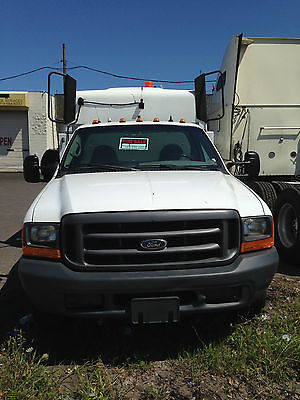 Ford : F-350 Lariat Reg. Cab 2WD DRW 1999 ford f 350 xl super duty