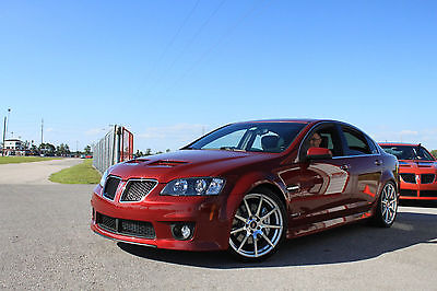 pontiac g8 cars for sale in florida. Black Bedroom Furniture Sets. Home Design Ideas