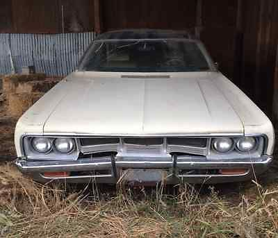 Dodge Monaco Cars for sale