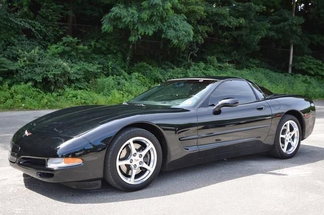 chevrolet corvette connecticut cars for sale in naugatuck connecticut. Black Bedroom Furniture Sets. Home Design Ideas