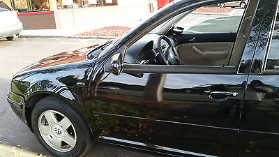 Volkswagen : Jetta 2000 vm jetta gls 5 speed manual