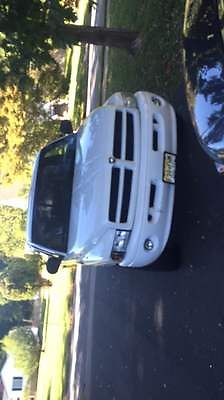 Dodge : Ram 1500 Sport 1999 dodge ram 1500 5.9 l magnum