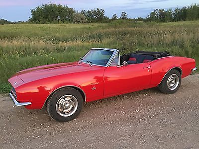Convertible For Sale In Manitoba