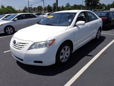 toyota cars for sale in albany georgia. Black Bedroom Furniture Sets. Home Design Ideas
