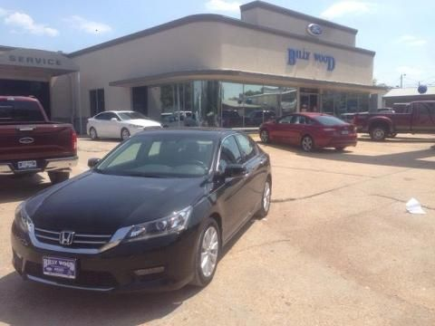 2014 honda accord boats for sale for Parkway motors cedar city