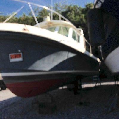 Albin 28 Te Boats for sale
