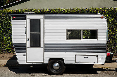 Small Travel Trailer Rvs For Sale
