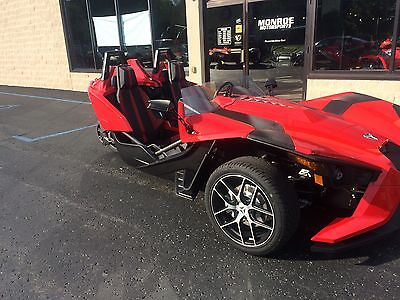 Polaris 4 Wheeler Motorcycles For Sale