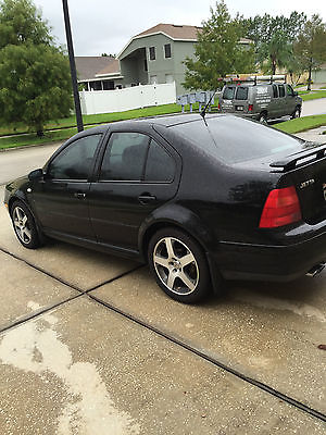 2003 jetta gli vr6 cars for sale smartmotorguide com