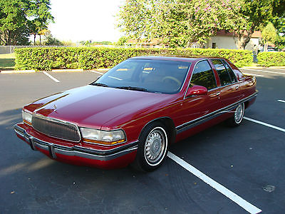 buick roadmaster limited cars for sale in florida smartmotorguide com
