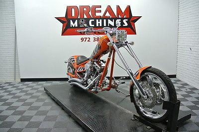 American Ironhorse : Texas Chopper 2006 Texas Chopper *Clean Bike* We Ship* 2006 american ironhorse texas chopper clean bike we ship finance bikes