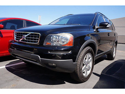 Suv for sale in peoria arizona for Mercedes benz of arrowhead reviews