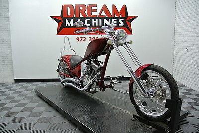 American Ironhorse : Texas Chopper 2008 Texas Chopper *We Ship Bikes* 300mm 2008 american ironhorse texas chopper we ship finance bikes 300 mm