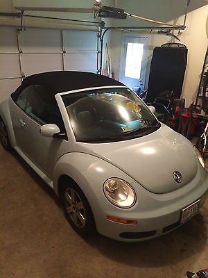 98 vw beetle cars for sale for Garage ad buc