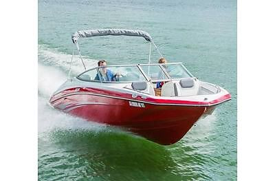 2015 Yamaha SX192 High Output  --  Brand New! -- Full Warranty! -- $2800 off!
