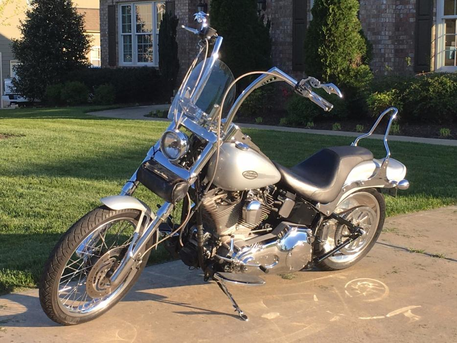 Custom motorcycles for sale in raleigh north carolina for Yamaha of raleigh