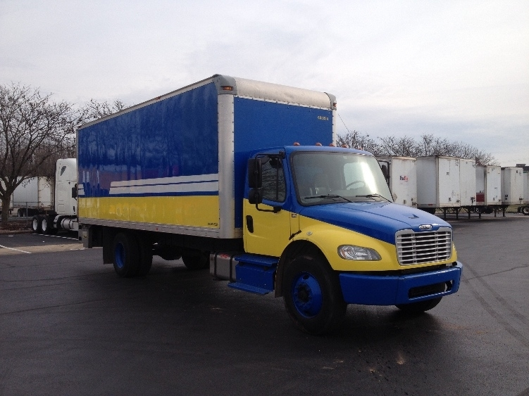 freightliner cars for sale in york pennsylvania. Black Bedroom Furniture Sets. Home Design Ideas