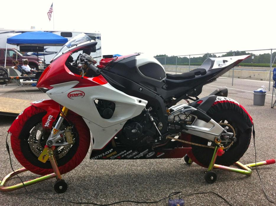 bmw s1000rr motorcycles for sale in whispering pines north carolina. Black Bedroom Furniture Sets. Home Design Ideas