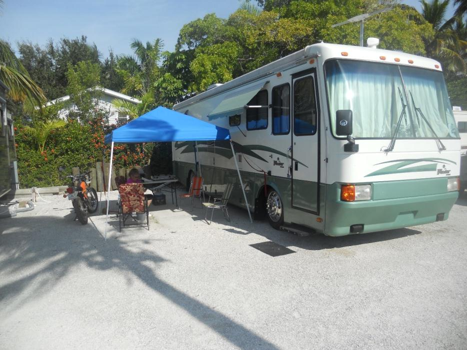 Rvs For Sale In Debary Florida